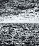 Gerhard Richter - Leben und Werk. Das Denken ist beim Malen das Malen