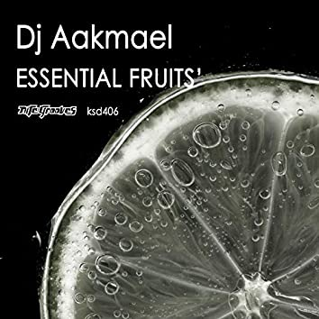 Essential Fruits