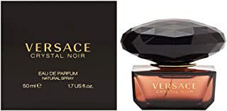 Crystal Noir by Versace for Women Eau de Parfum 50ml