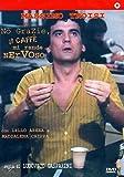 No Grazie, Il Caffè Mi Rende Nervoso (Dvd)