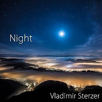 Night (Piano Version)