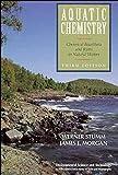 Cheap Textbook Image ISBN: 9780471511854