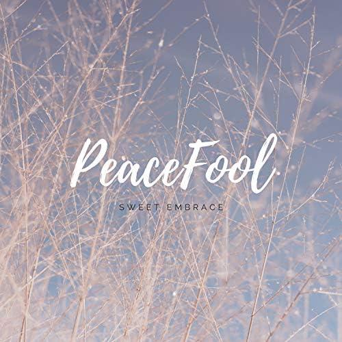 PeaceFool