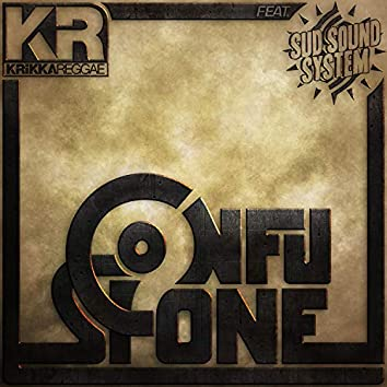 Confusione (feat. Sud Sound System)
