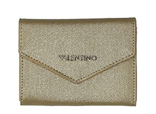 Valentino Portemonnaie Marilyn, Oro