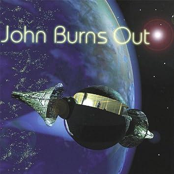 John Burns Out