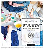 Organiser un Syjunta - Atelier créatif entre copines d'Anne Ventura