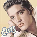 Songtexte von Elvis Presley - The Country Side of Elvis