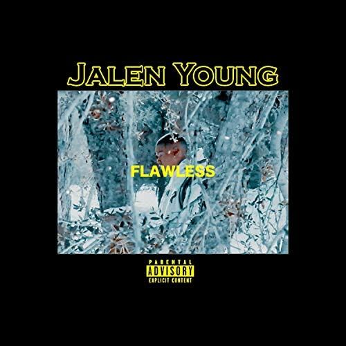 Jalen Young