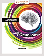 Best mind trap psychology Reviews