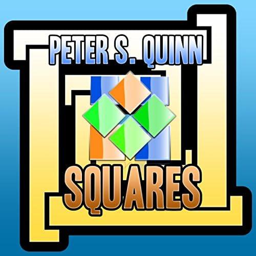 Peter S. Quinn