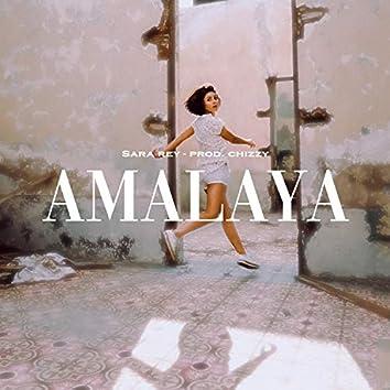 AMALAYA