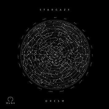 Stargaze EP