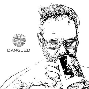 Dangled