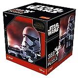 Star Wars- Puzzle Nano, 360 Piezas (Anadel T11202)