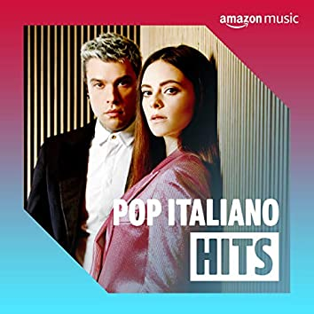 Hits Pop Italiano