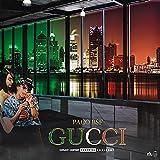 Gucci [Explicit]
