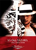 It's Only YAZAWA 1988 in Tokyo DOME[DVD]