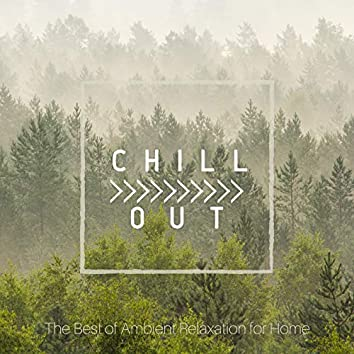 Chill Out - The Best of Ambient Relaxation for Home