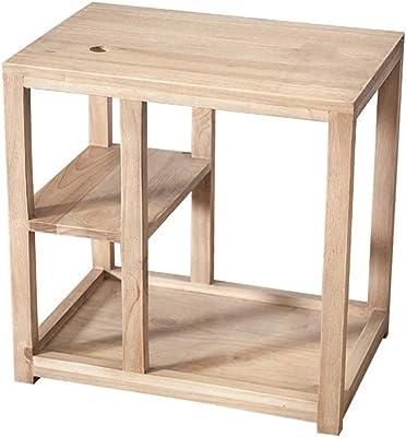 Fantastic Amazon Com Signature Design By Ashley Abramsland Console Lamtechconsult Wood Chair Design Ideas Lamtechconsultcom