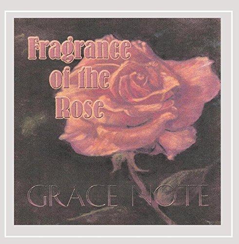 Fragrance of the Rose [Importado]