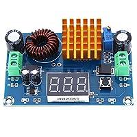 ブーストモジュール、ブーストコンバーター、USBおよび2.5aで設計された入力および出力電気機器用電気機器用大電流出力デジタル製品
