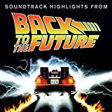 "Johnny B Goode (from ""Back To The Future"")"