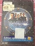 Stargate Sg.1 - L