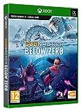 Subnautica Below Zero - Xbox One
