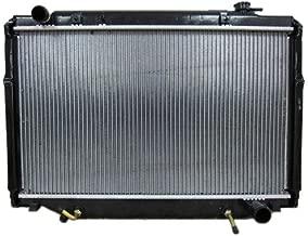 Koyorad A1918 Radiator