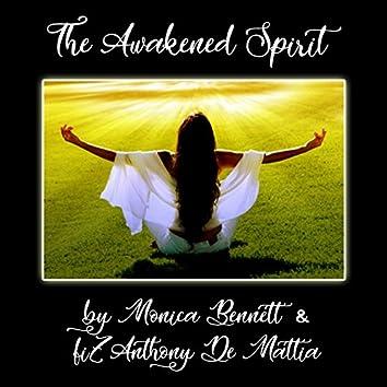 The Awakened Spirit