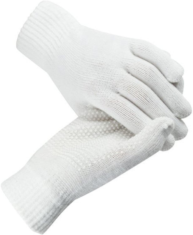 Horze Magic Handschuhe B00DZUFE4O  Leitende Mode