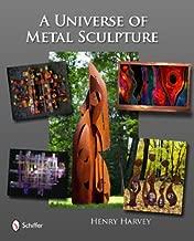 Best a universe of metal sculpture Reviews