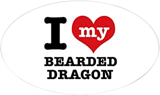 Best i love my bearded dragon Reviews