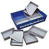 fischertechnik - 30383 PLUS Box 1000