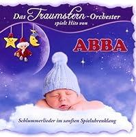 Spielt Hits Von Abba