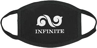logo infinite kpop