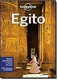 Lonely Planet Egito