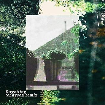 Forgetting (Tennyson Remix)