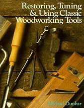 Best michael dunbar woodworking Reviews