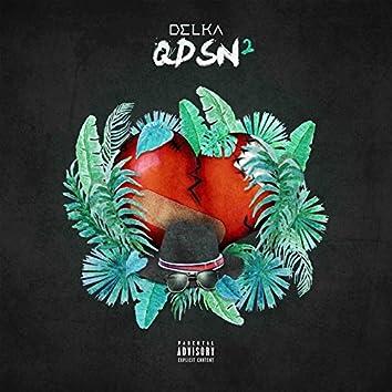 QDSN 2