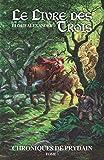 Les chroniques de Prydain - Tome 1 - Le livre des trois