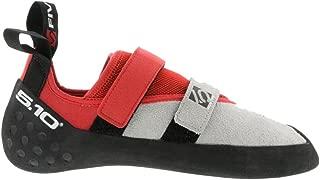 Best 5.10 river shoes Reviews