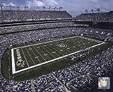 The Poster Corp M&T Bank Stadium - Ravens Photo Print