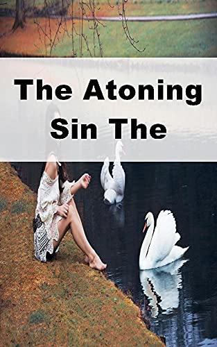 The Atoning Sin The (Portuguese Edition)