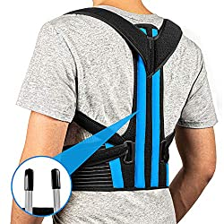 How Long do You Have to Wear a Posture Corrector