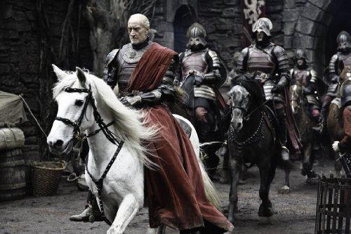 Game of Thrones – Die komplette zweite Staffel [5 DVDs] - 8