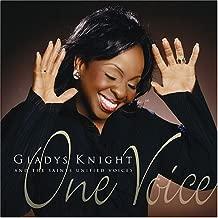 Best gladys knight gospel choir Reviews