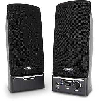 kinyo speakers