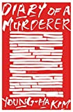 Image of Diary of a Murderer: And Other Stories